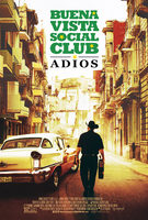 Buena Vista Social Club: Adios - Featurette