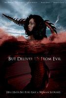 But Deliver Us From Evil - Trailer