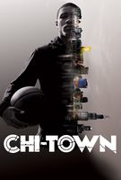 Chi-Town - Trailer