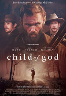 Child of God - Clip