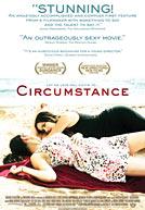 Circumstance Trailer