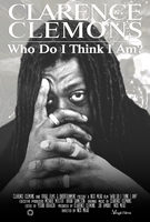Clarence Clemons: Who Do I Think I Am? - Trailer