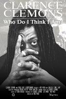 Clarence Clemons: Who Do I Think I Am? - Trailer