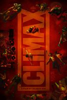 Climax - Trailer