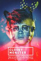 Closet Monster - Featurette