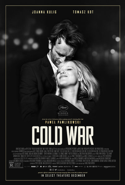 Cold War Movie Trailers Itunes