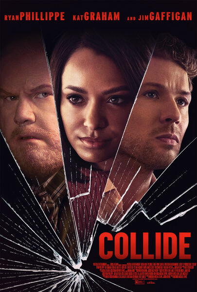 collide movie trailers itunes