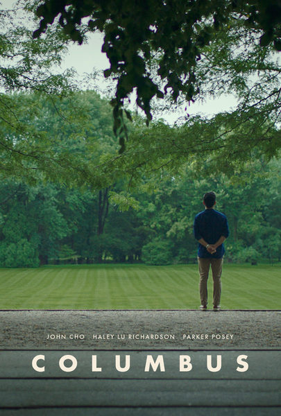Columbus - Movie Trailers - iTunes