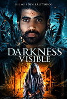 Darkness Visible - Trailer