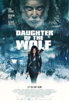 Daughter Of The Wolf - Trailer