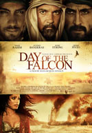 Day of the Falcon Trailer