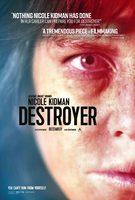 Destroyer - Trailer