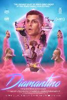 Diamantino - Trailer