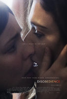 Disobedience - Clip - Names