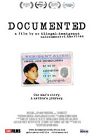 Documented - Trailer