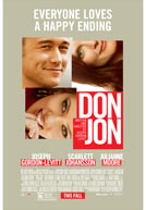 Don Jon - Trailer