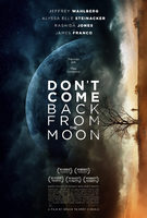 Don't Come Back From The Moon - Clip