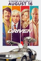 Driven - Trailer