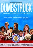 Dumbstruck Poster
