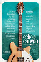 Echo In The Canyon - Trailer