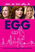 Egg - Clip - Motherhood Debate