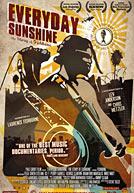 Everyday Sunshine Poster