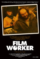Filmworker - Trailer