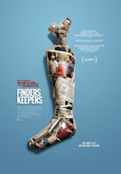 Finders Keepers - Trailer