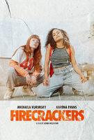 Firecrackers - Trailer