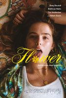 Flower - Trailer