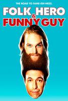Folk Hero & Funny Guy - Clip