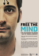 Free the Mind - Trailer