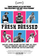 Fresh Dressed - Trailer