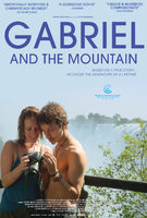 Gabriel And The Mountain - Trailer