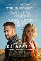 Galveston - Clip