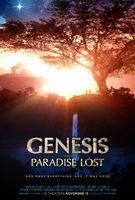 Genesis: Paradise Lost - Trailer