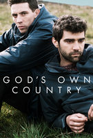 God's Own Country - Trailer