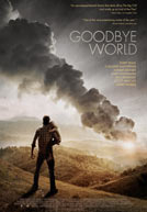 Goodbye World Trailer