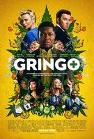 Gringo - Trailer 2