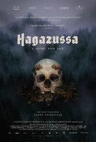 Hagazussa - Trailer