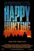Happy Hunting - Trailer | Review Junkies