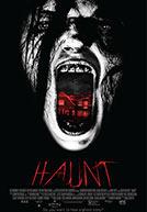 Haunt - Trailer
