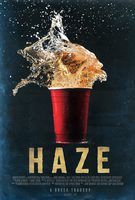 Haze - Clip