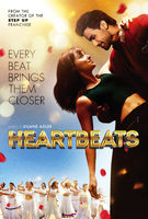 Heartbeats - Trailer