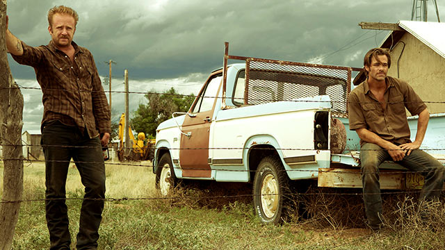 http://trailers.apple.com/trailers/independent/hellorhighwater/images/thumbnail_24412.jpg