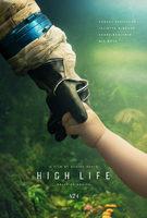 High Life - Trailer