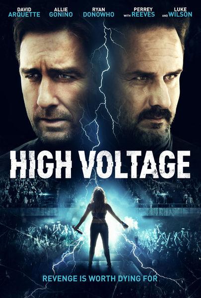 highvoltage