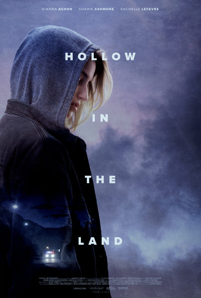 Hollow In The Land - Clip