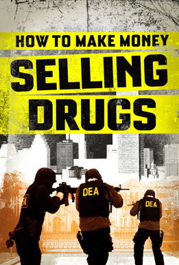 How to make money selling drugs movie trailers itunes for How to make and sell
