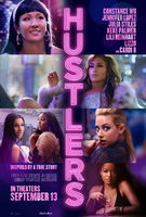 Hustlers - Trailer
